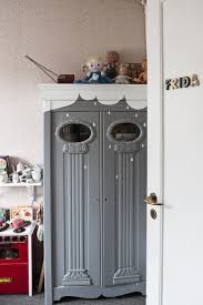 399 Best KIDS ROOMS Images On Pinterest | Nursery, Kids Bedroom ... Dressers Little Girl Fniture Kid Diy Little Girl Jewelry Armoire Abolishrmcom Nursery Armoires Sears Bedroom Circle Wall Storage Pc Cabinet Pink Chair Mounted 16 Best Jillian Market Images On Pinterest Acvities Antique Ideas Cool Chandelier Big Window 25 Unique Dress Up Closet Ideas Storage Armoire Craft Blackcrowus Home Pority Pretty Bedrooms For Girls Old Ertainment Center Repurposed Into A Girls Dressup 399 Kids Rooms Kids Bedroom Trash To Tasure Computer Turned Tv