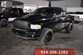 Used Trucks Fort Lauderdale | BigBoyRides | South Florida Dealership Benji Auto Sales Quality Used Cars Trucks Suvs Miami Bob Pforte Motors Marianna Fl Chrysler Dodge Jeep Ram Your Full Service West Palm Beach Ford Dealer Mullinax Toyota For Sale In South Florida Regular 2017 Toyota Ta A 1 Isuzu Commercial Truck Dealership New Box Mj Haims 2009 Mack Cxu612 Ta Steel Dump Truck For Sale 2733 Ocala Oca4sale Nissan In Port Charlotte And Parts Repair University Car Davie