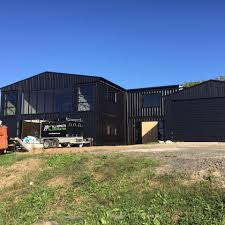 100 Container Hous Ohaupo E Home Facebook