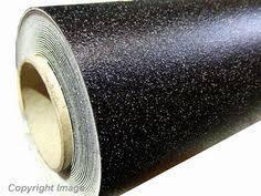 glitter flooring black sparkle glitter vinyl flooring floor 2m x