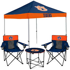 Auburn Tigers Tailgate Canopy Tent, Table, & Chairs Set Outdoor Patio Lifeguard Chair Auburn University Tigers Rocking Red Kgpin Folding 7002 Logo Brands Ohio State Elite West Elm Auburn Green Lvet Armchairs X 2 Brand New In Box 250 Each Rrp 300 Stratford Ldon Gumtree Navy One Size Rivalry Ncaa Directors Rawlings Tailgate Canopy Tent Table Chairs Set Sports Time Monaco Beach Pnic Lot 81 Four Meco Metal Padded Seats Look 790001380440 Fruitwood Pre Event Rources