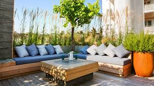 Pallet Garden Instructions Crustpizza Decor Patio Furniture
