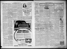 100 Scott Fulcher Trucking Bulloch Times Statesboro News Statesboro Eagle