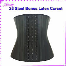 waist training corset waist training corset suppliers and