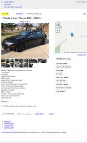 Beautiful Cars For Sale Near Me Under 3000 Craigslist | Auto Racing ... Best 2014 Trucks And Suvs For Towing Hauling Rideapart 3000 Series Alinum Truck Beds Hillsboro Trailers Truckbeds Kodiak Trailer Wiring Diagram W7yrv Roys Antenna Farm Maricopa Ranch Toyota Page 4 Of 6 Eyecarwallcom Aircraft Refueling A New Gallon Refueler In Santa Cruz Bolivia The Best Cars Under 2000 Youtube Craigslist Laredo Tx And By Owner Inspirational Powered Fries Food Business Sale 4x4 Truckss 4x4 Lifted Louisiana Used Dons Automotive Group