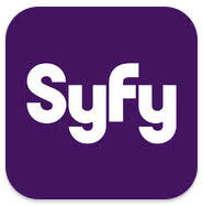 Syfy 31 Days Of Halloween 2017 by Syfy Announces