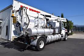 2000 Freightliner FL80 Vactor 2105-J4 Hydro Excavator Vacuum Truck ... Used Vactor Vaccon Vacuum Truck For Sale At Bigtruckequipmentcom 2008 2112 Sewer Cleaning Myepg Environmental Products 2014 Hxx Pd 12yard Hydroexcavation W Sludge Pump Sold 2005 2100 Hydro Excavator Pumper 2006 Intertional 7600 Series Hydroexcavation 2013 Plus 10yard Combination Cleaner 2003 Vaccon Truck For Sale Shows Macqueen Equipment Group2003 2115 Group 2016 Vactor 2110 Northville Mi Equipmenttradercom 821rcs15 15yard Sterling Sc8000 Asphalt Hot Oil Auction Or