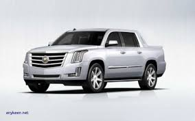 7 2016 Cadillac Escalade Ext Truck New Elegant Of 2018 - Guawa.co 2011 Cadillac Escalade Information 2019 Truck Concept Auto Review Car 2015 May Still Spawn Ext Pickup And Hybrid Price Overview At 2018 Vehicles 2008 2010 Premium For Sale In Delray Beach Fl 2013 Walkaround Youtube Used For Sale Rock Springs Wy Ext Top Reviews 20 For Sale 2007 Cadillac Escalade 1 Owner Stk 20713a Wwwlcford 2014 Cadillac Escalade Ext