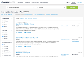 Case Study — Career Builder Career Builder Resume Template Examples How To Make A Rsum Shine Visually 23 Best Builders In Suerland Plan Successelixir Gallery 1213 Carebuilder And Monster Are Examples Of Carebuilder Job Board Reviews 2019 Details Pricing Awesome Carebuilder Database Free Trial User And Administration Guide Candidate Search Engagement Platform For Luxury Great A Templates New Indeed By Name Inspirational Scrape Rumes