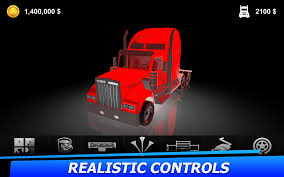 American Truck Parking 3D | Play Free Online Arcade Games At ... 3d Truck Simulator 2016 Android Os Usa Gameplay Hd Video Youtube Pickup 18 Truckerz Revenue Download Timates Google Torentas American V 129117 16 Dlc How Euro 2 May Be The Most Realistic Vr Driving Game 1290811 3d Driving Euro Truck Simulator Game Rshoes Online Hack And Cheat Gehackcom Real Car Transporter 2017 Apk Best For Ios A Collection Of Skins On The Trailer