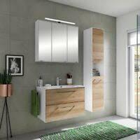badezimmer hochschrank möbel gebraucht kaufen ebay