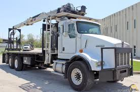 IMT 16000 Series III Wall Board Loader Crane SOLD Pallet Fork ... Q3 Q4 2018 Imt Dominator Ii Demo Units Nichols Fleet 2001 1295 Boom Bucket Crane Truck For Sale Auction Or Lease Dominator Iowa Mold Tooling Co Inc Sold I Crane Body With 7500 Mounted To Ram Light Medium Heavy Duty Trucks Cranes Evansville In Elpers Mechanics Telescopic Public Works Magazine 24888 Commercial Equipment Take A Closeup Look At Inspection Adds Kahn As Distributor Trailerbody Builders 2016 Ford F 550 4x4 Walkaround Youtube Specd Bust Managing That Are Built Last 2017 F550 Domi