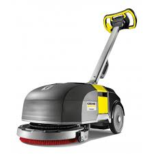 bd 30 4 c bp pack gb compact scrubber drier