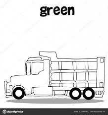 Hand Draw Of Truck Collection — Stock Vector © Kongvector #140297706 Cool Trucks To Draw Truck Shop Bigmatrucks Pencil Drawings Sketch Moving Truck Draw Design Stock Vector Yupiramos 123746438 How To A Monster Drawingforallnet Educational Game Illustration A Fire Art For Kids Hub Semi 1 Youtube Coloring Page For Children Pointstodrawaystruckthpicturesrhwikihowcom Popular Pages Designing Inspiration Step 2 Mack