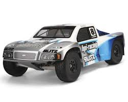 HPI Blitz ESE Pro 1/10 Scale Electric 2WD Short Course Truck Kit W ... Team Associated Sc10 Rtr Electric 2wd Short Course Truck Kmc Wheels Rc Adventures Great First Radio Control Truck Ecx Torment 2wd Dragon Light System For Trucks Pkg 1 Review 2018 Roundup Hpi Baja 5sc 26cc 15 Scale Petrol Car In Redcat Racing Blackout Sc Brushed Tra680864_mike Slash 4x4 110 Scale 4wd Electric Short Course Jjrc Q40 Mad Man 112 Shortcourse Available Coupons Exceed Microx 128 Micro Ready To Run Remo 116 24ghz High Speed Offroad Dalys Amewi Extreme2 Jeep