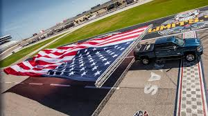 2017 Chevrolet Silverado HD Sets World Record For Towing A Flag Cheap Truck Safety Flags Find Deals On Line At Red Pickup Merry Christmas Farm House Flag I Americas Car Decals Decorated Nc State Truck With Flags And Maximum Promotions Inc Flagpoles Distressed American Tailgate Decal Toyota Tundra Gmc Chevy Bed Mount F150online Forums Rrshuttleus Wildland Brush In Front Of American Bfx Fire Apparatus Shots Fired At Confederate Rally Attended By Thousands Cbs Tampa