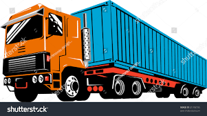 Truck Carrying Container Van Stock Illustration 21316795 - Shutterstock Enza Truck And Van Multibrand Servicing And Repairs 1997 Freighliner Step Van Fedex Style Food Truck 2011 Freightliner M2 106 Medium Box For Sale 4150 2012 Hino Hin O 338 4480 Half Truck Van All Ugly Shitty_car_mods Light Truckcargo Truckvandump Trucktipper Buy Cargo Duracube Dejana Utility Equipment Zap Electric Qualify For Federal Tax Credit Front Of Large 26 Foot Uhaul Rental Moving Or Used A Wraps Phat Gfx Custom Cars Trucks Norfolk Ltd Home Facebook Rendering Of A White Scooter Car On Background