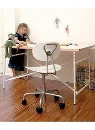 bureau enfant table bureau enfant et junior egon eiermann édition richard lert