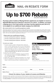 Lowes Coupons – Download & Print Ihop Printable Couponsihop Menu Codes Coupon Lowes Food The Best Restaurant In Raleigh Nc 10 Off 50 Entire Purchase Printable Coupon Marcos Pizza Code February 2018 Pampers Mobile Home Improvement Off Promocode Iant Delivery Best Us Competitors Revenue Coupons And Promo Code 40 Discount On All Products Are These That People Saying Fake Free Shipping 2 Days Only Online Ozbargain Free 10offuponcodes Mothers Day Is A Scam Company Says How To Use Codes For Lowescom