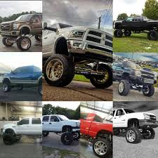Plan B FAB - Home | Facebook For Sale Want To Win A Free 2016 Toyota Tacoma Buy Raffle Home Mid America Utility Flatbed Trailers In St Louis Mo And Deland Comic Colctibles Show Cvention Scene Salvation Army Hosts Stuff The Truck Local News Newspressnowcom Pre Owned 2015 Chevy Silverado 1500 Lt Deland Kia The Baumgartner Company J Wood Used Trucks Sanford Orlando Lake Mary Casselberry Winter Park Hurricane Irma Was One For Record Books Daytona Beach Top 4 Things Needs To Fix 2019 Beeatroot Restaurant Florida 78 Reviews 333 Photos