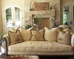 Country Style Living Room Furniture by French Country Living Room Chairs Foter Furniture On And Cute
