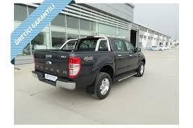 Pickup Truck Car Compact Sport Utility Vehicle Bumper - Pickup Truck ...