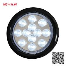 LED Truck Light (TK-TL051/052) - Buy Truck Light, Led Trailer Light ... 4 Inch 48w Square Led Work Light Off Road Spot Lights Truck Pin By Danny On Under Leds Pinterest Grilles Black 8w 55 Inch Led Forklift Safety Blue Light Safe Zroadz Offroad Kit 2018 5x7 Headlight Daymaker Sealed Beam Replacement Dot 201518 Automatic Engine Bay Hood F150ledscom Hightech Lighting Rigid Industries Adapt Bar Recoil How To Install Lite 2013 Jeep Wrangler Jk Diy Youtube 185w Car Led Lamp Truck 9 Inch Headlight 12v 24v Tractor Automotive Household Trailer Rv Bulbs Mini Roadtech Services Inc