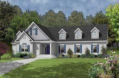 Oakwood Homes Floor Plans Modular by Photos 2455 60x32 Ck3 2 Oakwood Mod 58cla32603bm Clayton