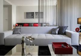 Unique Apartment Living Room Furniture Ideas Decorating House Remodeling