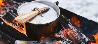 kochen im cervan kochtipps und cing rezepte für die