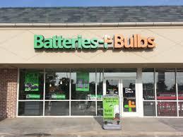 edmond batteries plus bulbs store phone repair store 097 ok