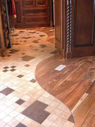 Flexible Transition Strip For Laminate Flooring by Flexible Transition Molding Sign Up For Today And Get The Latest