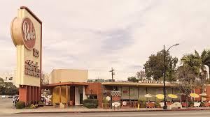 El Patio Simi Valley Los Angeles Ave by Bob U0027s Big Boy Wikipedia
