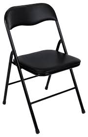 100 Walmart Black Folding Chairs Chairs Black Chair Kitchen Dining Room