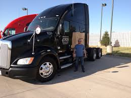 DEDICATED Jms Trucking Best Truck 2018 West Side Transport Flickr Lex S Favorite Photos Picssr The Worlds Photos Of France And Kelsa Hive Mind Parking Services Ielligent Imaging Systems On The Road I29 Kansas City Mo To Council Bluffs Ia Pt 9 Jasons Mobile Steam Ltd What We Do Jms Logistics Haulage Experts Rossignol Home Facebook Jmarshall Sons Plant Fencingcontractors Scania R620