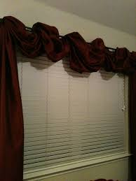 34 best curtain decorating images on pinterest curtains curtain