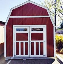 Tuff Shed Home Depot Display by Tuff Shed Tuff Shed U0027s September 2014 Features
