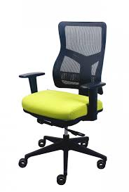 Tempur Pedic Office Chair tempur pedic office chair is an office chair just a chair office