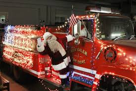 Архивы блогов - FIREGROUND360 Petes Christmas Light Walk Through Chamber Getting Ready For Annual Night Of Lights Www Fireground360 Command 17026clr Decoration Clips For And Fairy Even Dressed Up Are Old 1950 Dodge Fire Truck Stuff Tuckerton Volunteer Fire Co Hosts Parade Surf Truck With San Luis Obispo California Stock 10 Set Trucks Woerland Portland Tn Festival In Tennessee Your Guide To Madison Santa Sightings Family Holiday Fun Firefighters Spreading Cheer 2013 Gallery 1
