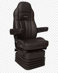 Car Seat Massage Chair - Car Png Download - 900*1110 - Free ... Frontrear Universal Car Seat Covers For Subaru Forester Outback 2019 Legacy 25i Limited Weyesight Stock Sb7211 First Drive Classic Trucks 1957 Chevy Napco 4x4 Cversion Seat Lo Duraleather Highback Heat Massage 188904mwo61 2006 Used Wagon Automatic At Woodbridge Behind The Wheel Of Power 2014 Reviews And Rating Motor Trend How To Remove Rear Belts 02004 Gold Vs Bose Youtube Seats New Parts American Truck Chrome Western Star 4900 Tandem Axle Glider Market Trust 2018 Chevrolet Silverado Rydell