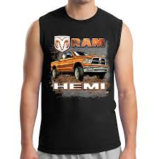 Ram Hemi Truck Men's Sleeveless Licensed Ram Graphic On Muscle Tee ... 2014 Ram 3500 Heavy Duty 64l Hemi First Drive Truck Trend 2015 1500 Rt Test Review Car And Driver Boost 2016 23500 Pickup V8 2005 Dodge Rumblebee Hemi Id 27670 4x2 Quad Cab 57l Tates Trucks Center 2500 Hd Delivering Promises The Anyone Using Ram Accsories Mods New 345 Blems Forum Forums Owners Club 2019 Dodge Laramie Pinterest 2017 67 Reg Laramie Crew Cab 44 David Hood Split Hood Accent Vinyl Graphics Decal 2007 Dodge Truck 4dr Hemi Bob Currie Auto Sales
