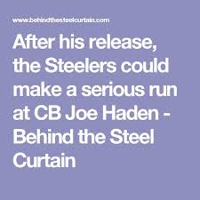 Pittsburgh Steelers Behind The Steel Curtain by 371 Best Pittsburgh Steeler U0027s Images On Pinterest