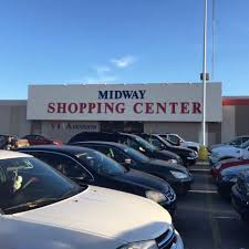 Midway Shopping Center - Kansas City, Kansas - Shopping & Retail ... Midway Ford Truck Center New Dealership In Kansas City Mo 64161 Antiques Fniture By Midwayantiques Issuu Lolas Street Kitchen Home Utah Menu Prices 816 4553000 Towing Is Available Through Recovery Uttexperience Hashtag On Twitter Used 2016 F150 For Sale 2004 Intertional 4400 Complete Truck Center Sales And Service Since 1946 Sierra Midway 2014 2015 2017 2018 Gmc Sierra Vinyl Graphic Quick Lane Roseville Mn