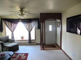4 Bedroom Homes For Rent Near Me by Homes For Rent 2 Bedroom 1 Bath Makitaserviciopanama Com