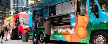 100 Concession Truck Five Sign Ideas That Drive More Business Modern