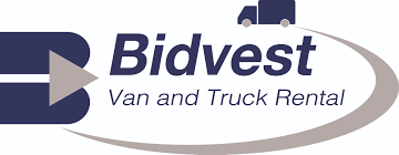 Bidvest Van & Truck Rental   SAOGA Medium Graphite Interior 1998 Ford E Series Cutaway E350 Comparing The Top Eight Moving Container Companies Packrat Promo Best 25 Rental Trucks For Moving Ideas On Pinterest Van Fcp Coupon Code 2018 Aveeno Eczema Therapy Moisturizing Cream Budget Truck Rental Discount Cyber Monday Deals Cargo Van In United States Enterprise Rentacar Hire Movers To Load Or Disassemble Fniture Amazon Home Taylor And Storage Llc Services The 411 On Truck Compare Before You Choose Reviews Budget Buffalo Wagon Albany Ny Best