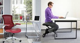 Ergonomic Office Kneeling Chair For Computer Comfort by Creating The Perfect Ergonomic Workspace The Ultimate Guide