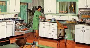 1963 Kitchen Designs Retro Renovation Com 23