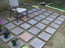 Covered Patio Bar Ideas by Patio Bar On Covers For Unique Do It Yourself Concrete At Cheap