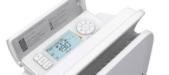 radiateurs électriques sèche serviettes et chauffe eau thermor